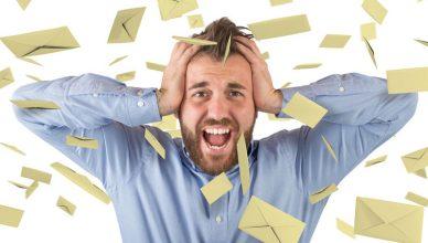 Luchando-contra-el-correo-basura-o-spam