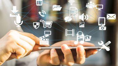 Tecnologia-y-oportunidad
