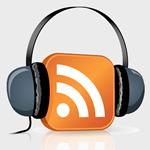Yo escucho Podcast