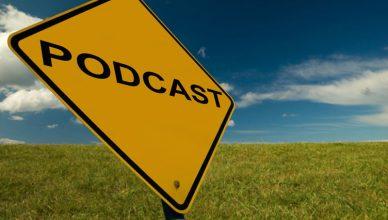 Yo-escucho-podcast
