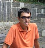 Juan Freire, Cambios en los modelos organizativos, Comunidades de Propietarios