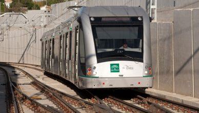Metro-de-Sevilla-para-blog