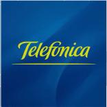 Elementos Comunes, Teléfono en el ascensor, Programa Administración de Comunidades de Vecinos