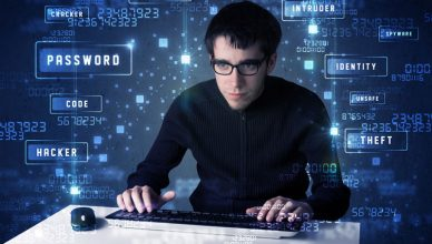 Etica-Hacker-y-Espiritu-era-informacion
