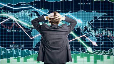 La-Crisis-que-cambiara-el-mundo