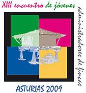 XIII Encuentro de jóvenes administradores de Fincas - Asturias 2009