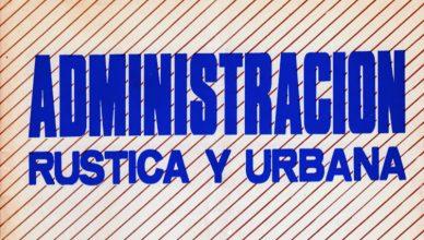 Administracion-Ruistica-y-Urbana-numero-30