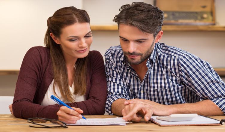 Hacer contabilidad sin necesidad de saber contabilidad