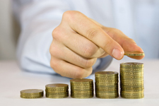 Crecer y ganar dinero con la administración de fincas