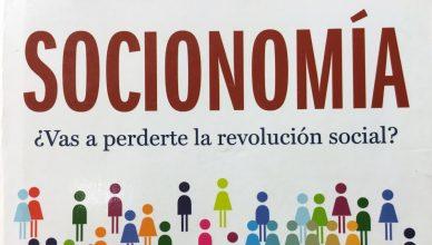 Socionomia-psicologia-del-individuo-conectado-4