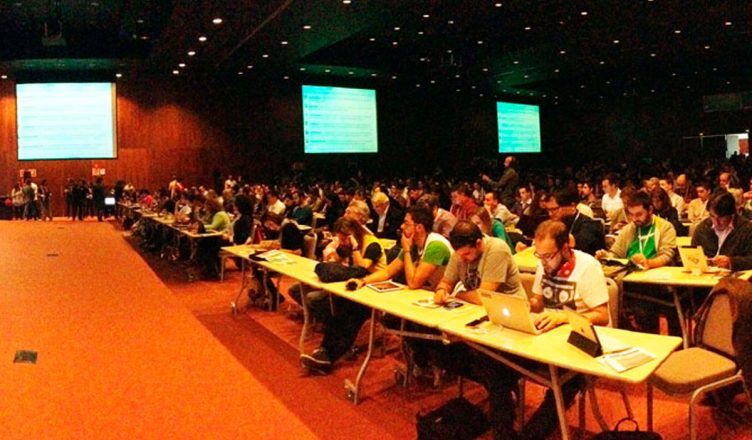 EBE-2012-asistentes-en-redes-sociales-big-FINAL