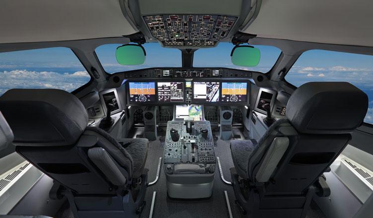 Administrador-de-fincas-en-modo-piloto-automatico